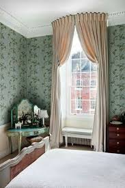 Height Of Curtains Inspiration 332 Best Inspiration For Window Treatments Images On Pinterest