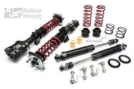 mustang suspension mm jri shocks suspension kit 2005 2014 mustang