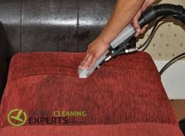 Sofa Cleaning Melbourne Upholstery Cleaning Melbourne Sofa And Mattress Cleaning