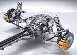 car suspension mercedes suspension replacement birmingham haden birmingham