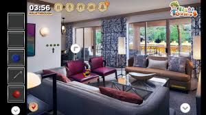luxury suite resort escape game walkthrough eightgames youtube