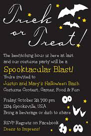 halloween engagement party invitations u2013 festival collections