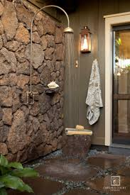 tropical bathroom design ideas tropical bathroom hawaii and showers