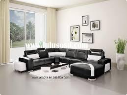 living room sofa set designs modern wooden sofa sets for living