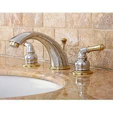 Kingston Brass Shower Faucet Kingston Brass Bathroom Faucets Shop The Best Deals For Nov 2017