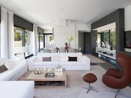 Villa Interior Design Ideas by 20 Captivating Mid Century Modern Living Room Design Ideas