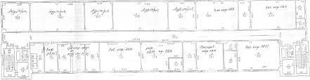 Floor Plan Editor Ios Map Editor For Indoor Navigation Stack Overflow