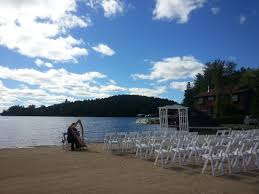 taylor rental party plus party rentals in plattsburgh ny rath ceremony