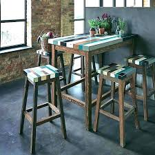 plan de travail cuisine alinea table haute plan de travail alinea cuisine table haute cuisine