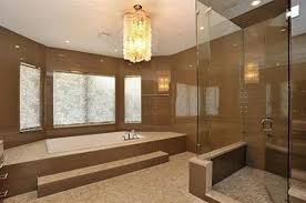 Contemporary Tile Bathroom Contemporary Ceramic Tile Bathroom Design Home Interiors