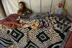 Berber Rugs For Sale Berber Pattern Artisans Of Morocco