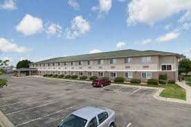 Comfort Inn Mankato Mn Book Baymont Inn U0026 Suites Mankato In Mankato Hotels Com
