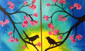 birds date night large date night pinterest bird paintings