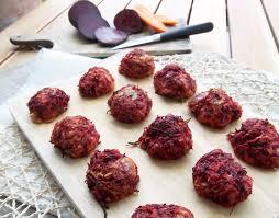 cuisiner les betteraves rouges galettes betterave carottes comté cocotte et biscottecocotte et