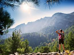 adventure travel images Planning overseas adventure travel these are the 5 items you need jpg