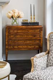 best 25 traditional furniture ideas on pinterest french country
