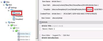 yii layout and sublayout blog name xcentium com