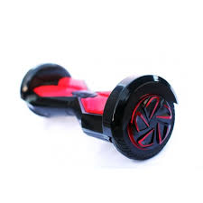 target black friday deals swagway hoverboard on today show we u0027ve got the electric scooter hoverboards on sale you know we