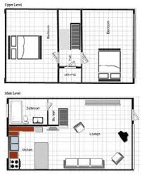 A Frame Home Floor Plans A Frame House Style Home Pinterest Cabin House And Tiny Houses