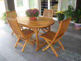 Used Patio Furniture Modern Furniture Modern Outdoor Wood Furniture Large Ceramic