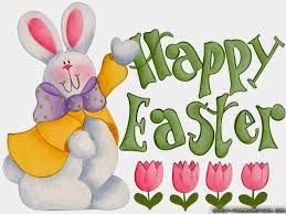 easter eggs wallpapers happy easter 2015 easter wishes 2015 easter eggs