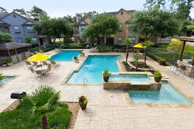 pet friendly apartments for rent in houston tx p 5