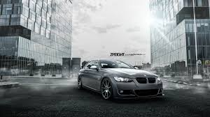 car bmw wallpaper car wallpapers best 4k and hd wallpapers with cars and motorcycles