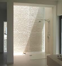 badezimmer licht bad modern gestalten mit licht und glas kleines badezimmer