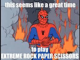 60 Spiderman Memes - memes legendarios spiderman de los a祓os 60 humor taringa