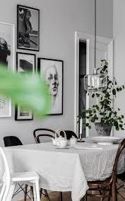 Esszimmerlampen Hornbach 61 Besten Esszimmer Bilder Auf Pinterest