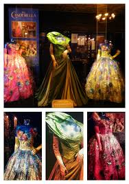 Cinderella Ugly Stepsisters Halloween Costumes Costumes Cinderella Movie 2015 Wicked Stepmother