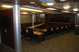 conference room ideas the best ideas for conference room names