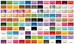 paint colors selector many paint colors to choose from growgiggles