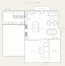 cape cod style floor plans steffens hobick new addition house plans cape cod style home
