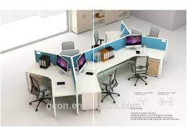 double workstation desk double workstation desk suppliers and