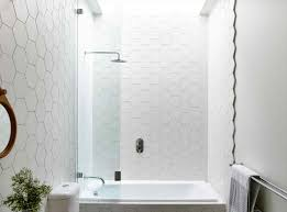 Walk In Shower Ideas For Small Bathrooms Cottage Bathroom Shower Ideas Wpxsinfo