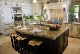 House Interior Design Kitchen Cool Alluring - House interior design kitchen
