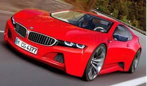 2016 bmw m8 rumours bmw m8 supercar coming in 2016 gtspirit