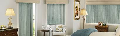 hyannis ma custom window features vertical blinds barrows