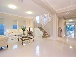 tile flooring living room the best 100 tile floor living room image collections www k5k us