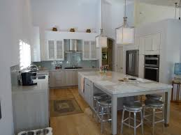 kitchen and family room remodel fairless homes henderson nv