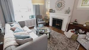 property brothers living rooms property brothers w network for the home pinterest property