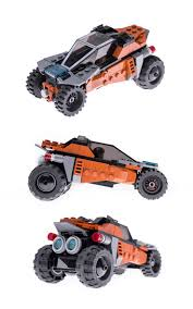 lego ford ranger 25 unique lego car ideas on pinterest lego car games rubber
