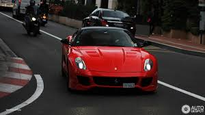 golden ferrari exotic car spots worldwide u0026 hourly updated u2022 autogespot