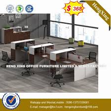 high quality office table high quality wooden office partition office workstation office table