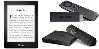 amazon kindle black friday deal 2016 9to5toys last call early black friday macbook air deals apple tv