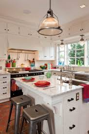 efficient makeover for an early 20th century kitchen old house