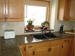 kitchen countertops and backsplash ideas custom laminate countertops home furniture