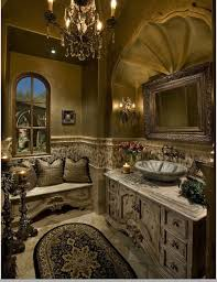 victorian bathroom design ideas victorian bathroom design ideas