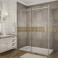 How Much Are Shower Doors How Much Does A Shower Door And Installation Cost In Hialeah Fl